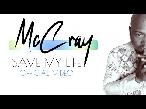 Save My Life (Official Video)