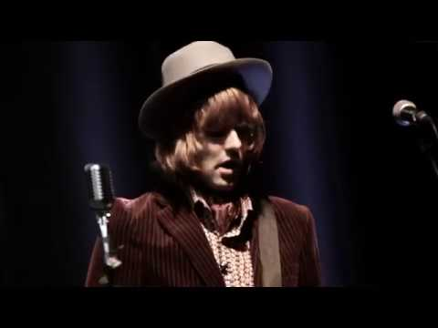 The 27 Club | Official Trailer