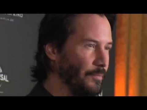 47Ronin_Keanu_Reeves_Photocall.m4v