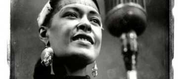 "Billie Holiday: ""The Centennial Collection"" (CD) und  ""Lady Day (The Masters Takes and Singles)"" (4 CDs)"