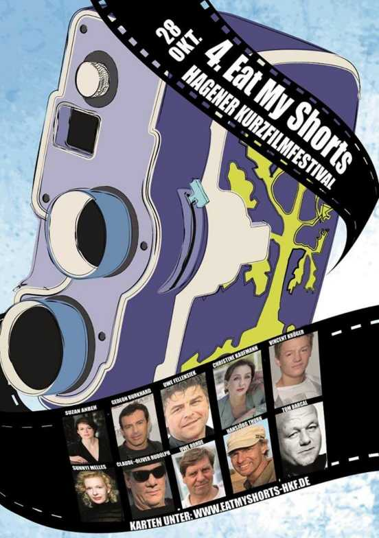 hagenerkurzfilmfestival02