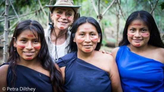 AmazonicaSpendenYorkHovest