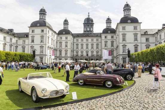 SchlossBensbergSupersportsClassics01