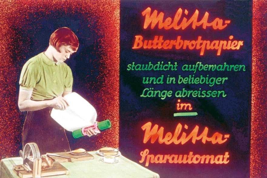 ButterbrotpapierGeburtstag01