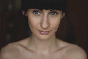makeup_4_pexel