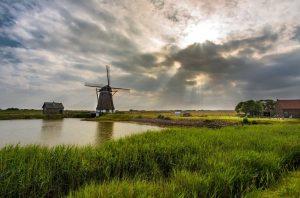 Holland_pexels-photo