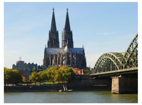 Bezirksregierung Köln Soforthilfe