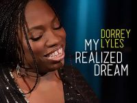 Dorrey Lyles: LET YOUR LIFE'S MELODY BE HEARD – hier gibt es das Video