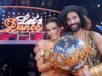 """Let's Dance"" Finale 2020: Lili Paul-Roncalli ist ""Dancing Star"""