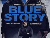 Neu im Kino: BLUE STORY – GANGS OF LONDON