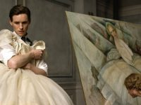 "ZDF-Free-TV-Premiere: ""The Danish Girl"" – mit Eddie Redmayne"